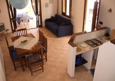 Casa Vacanze Residence Del Limone